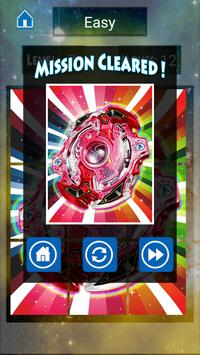 Switch Blade Spin Games screenshot 5