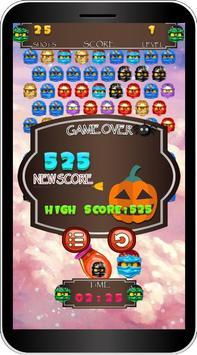 Ninjago Spinning Games screenshot 11