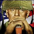 CALL OF SNIPER WAR ULTIMATE BATTLEFIELD APK