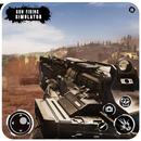 Gun Game Simulator: Fire Free – Shooting Game 2k18 APK