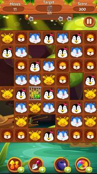 Pets Game- Match 3 Game screenshot 2