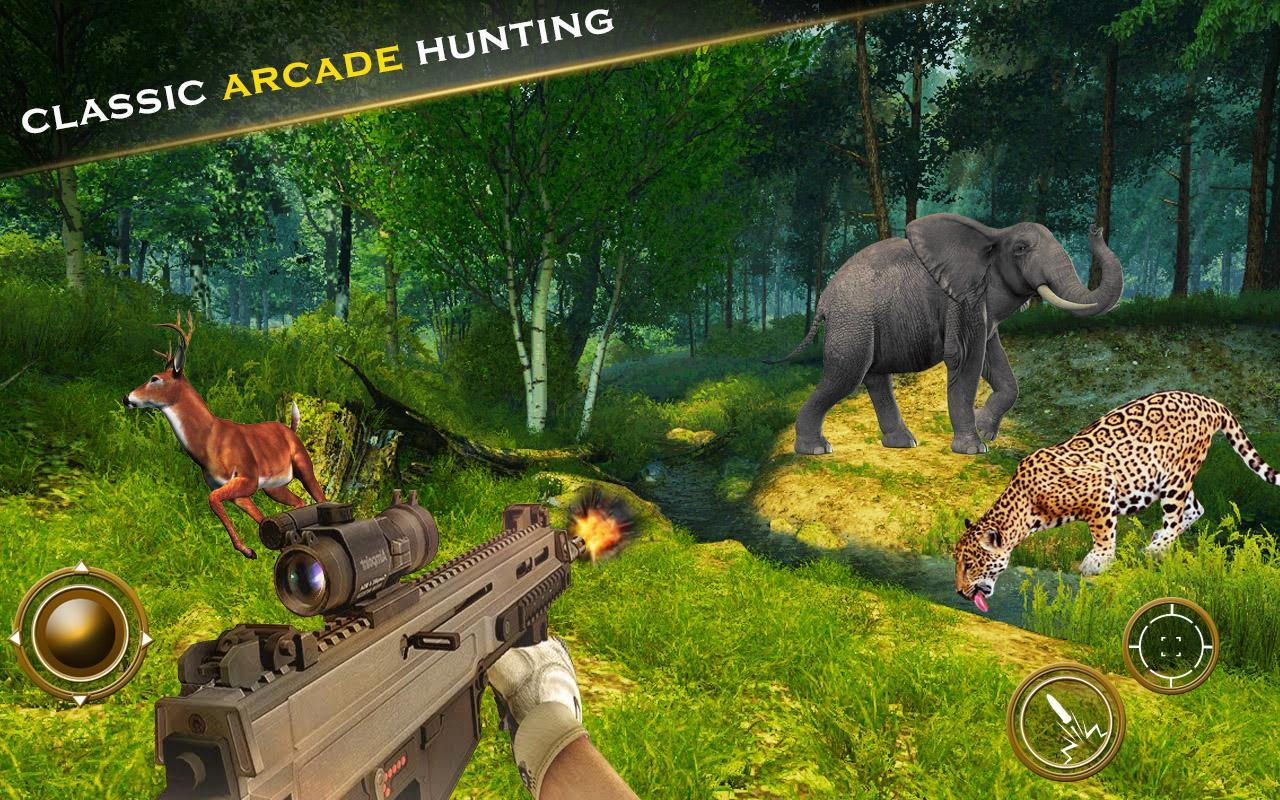 sniper 3d apk indir android oyun club son surum