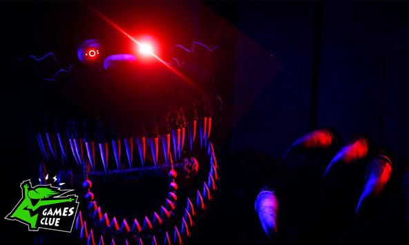 Guide Five Nights At Freddy's: Sister Location screenshot 1