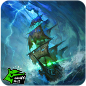 Guide Sea of Thieves icon
