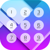 Lock Screen For Nexus 7 icon