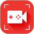 Screen Recorder With Facecam And Audio, Screenshot