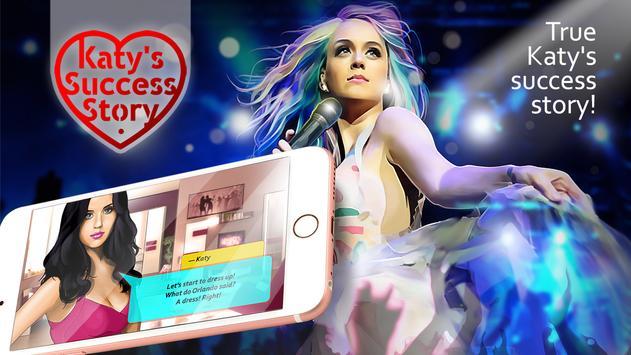 Katy's Success Story screenshot 6