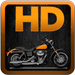 HD Motorcycle Sounds Ringtones