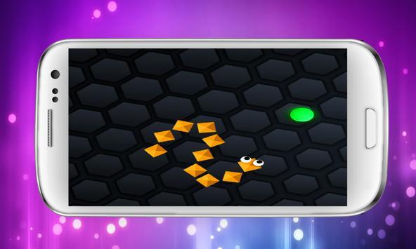 Slither Lite apk screenshot