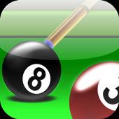 8 Ball Pool Tricks icon