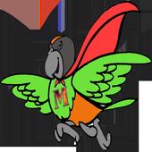 Mango's Cherry Picker icon