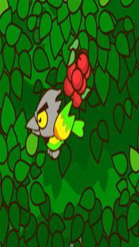 Mango's Cherry Picker apk screenshot
