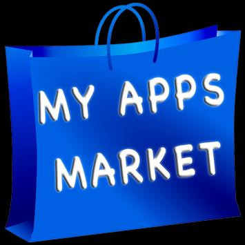 My Apps and Games Market screenshot 7