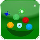 CoinCatch icon