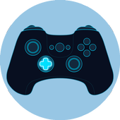 Game Boost Speed icon
