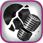 Records Slasher icon