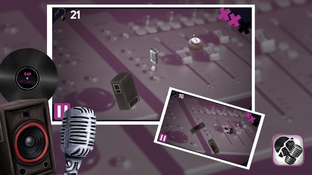 Records Slasher screenshot 4