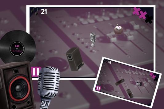 Records Slasher screenshot 7