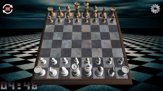 Chess screenshot 18
