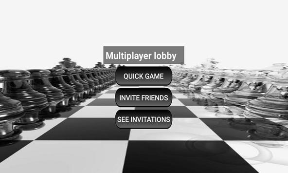 Chess screenshot 7