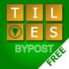 Tiles By Post Free иконка