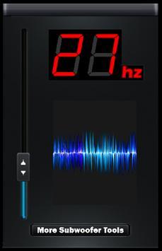 car audio sub bass apk ile ilgili görsel sonucu