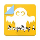 SnapSpy Joke ! icon