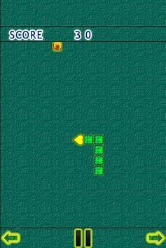 Snake (beta) apk screenshot