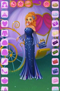 Cinderella screenshot 4