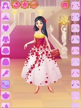 Cinderella screenshot 12