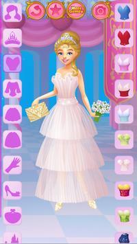 Cinderella screenshot 17