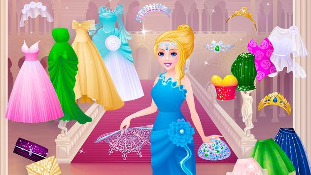 Cinderella screenshot 14