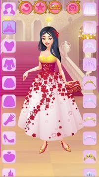 Cinderella screenshot 19