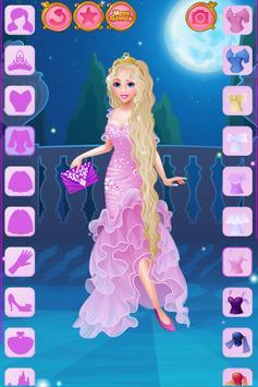 Cinderella screenshot 1
