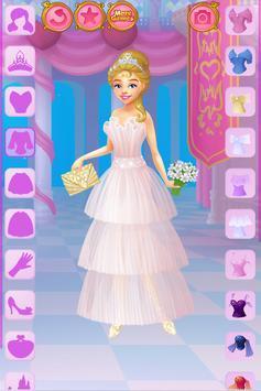 Cinderella screenshot 3