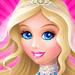 Dress up - Games for Girls APK