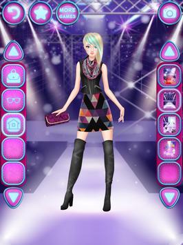 Fashion Show screenshot 6