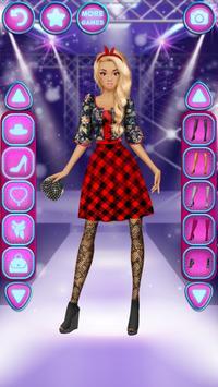 Fashion Show screenshot 14