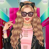 Rich Girl icon
