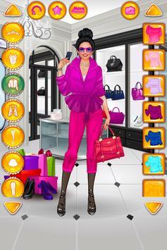 Rich Girl screenshot 6