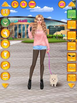 Rich Girl screenshot 12