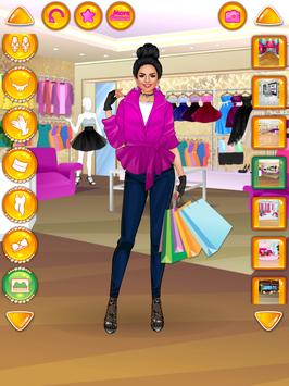 Rich Girl screenshot 14
