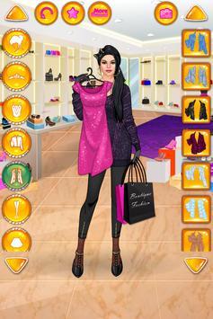Rich Girl screenshot 1