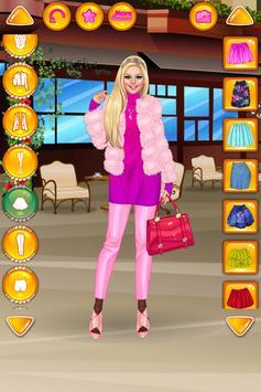 Rich Girl screenshot 2