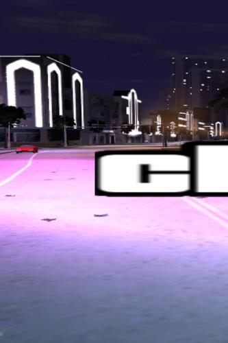 Download Cheats - GTA San Andreas apk 1.7 and all version history for Android. Cheats and codes from GTA San Andreas for Playstation, Xbox and PC & Mac.