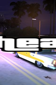 Gta / grand theft auto: vice city real mod 2014 (2003) скачать.