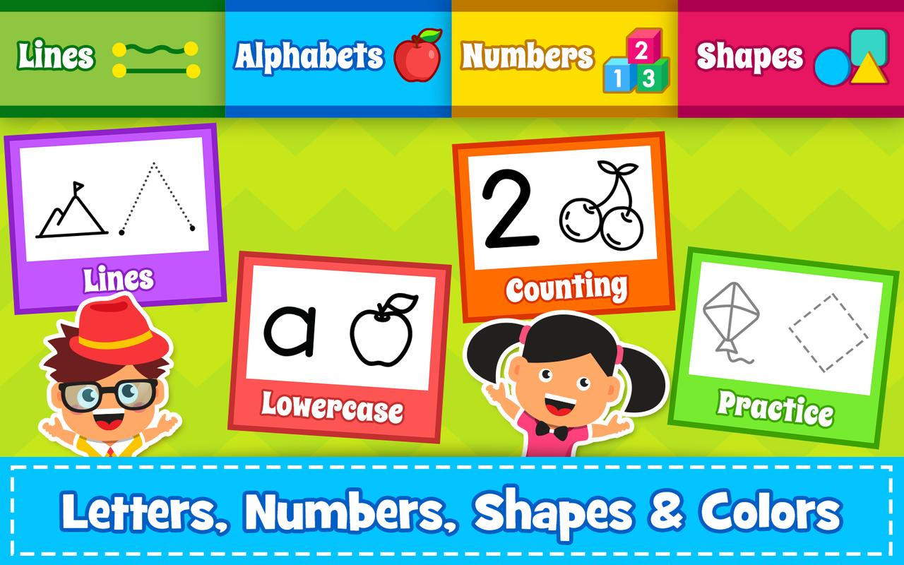 learning our phonics Phonics phonics is the term for the teaching and learning that develops reading and writing skills we use the primary national strategy 'letters and sounds' to plan our phonics lessons.