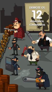Bolsonaro Defender 2 screenshot 11