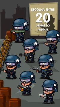 Bolsonaro Defender 2 screenshot 1