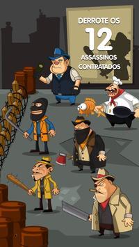 Bolsonaro Defender 2 screenshot 3